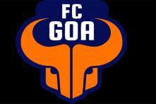 India Super League Team FC Goa Sign Sergio Juste Marin