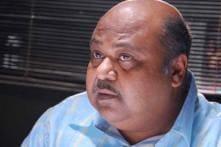 Saurabh Shukla: No place for mafia films in B'wood