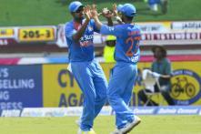 Rahane, Ashwin & Karthik Take Centrestage as Deodhar Trophy Gets Underway
