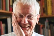 Let's Not Make 'Bhakti' a Partisan Word, Says Scholar of Hinduism, John Stratton Hawley