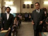 2013 Mid-year report card: Bollywood's 10 best films so far