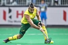 Hockey India Rope in Former Aus Drag-flicker Ciriello as Analytical Coach