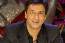 I want to make a simple love story: Madhur Bhandarkar