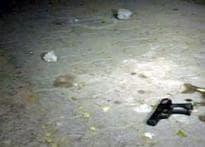 Tamil Nadu: Class 12 boy shoots woman shopkeeper