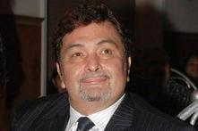 Rishi Kapoor, Lata Mangeshkar, Zakir Hussain chosen for Deenanath Mangeshkar Award