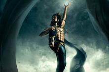 Tamil film 'Kochadaiyaan' to be released in July