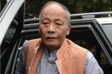 Manipur Muddle: The Importance of Being Ibobi Singh