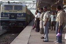 Railway issues clarification, says no rules were flouted