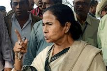 Ordinance Should Not Impact Common Man: Mamata Banerjee
