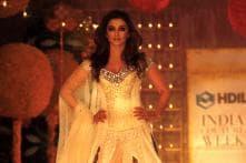 Delhi Couture Week: Aishwarya Rai to return on the ramp after 5 years for Manish Malhotra?
