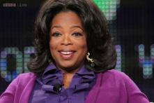 Oprah Winfrey to sell Harpo Studios in Chicago where she filmed her show for over two decades