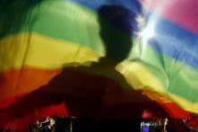 In Landmark Decision, Botswana Court Sets Aside 'Victorian Era' Provisions, Decriminalises Homosexuality