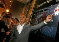 Hamilton loses appeal against Belgian GP penalty