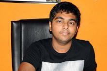 Video: GV Prakash on his 25th film 'Thaandavam'