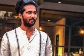Siddique Intervenes to Settle Shane Nigam's Issues with Producers