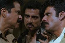 First Look: John Abraham starrer 'Shootout at Wadala'