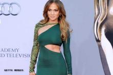 Jennifer Lopez, Lionel Richie sign up for British Summer 2013