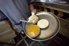 T'puram: 'Cafe Ananthapuri' to start soon