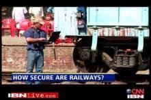 Howrah-Kurla express toll rises to 110