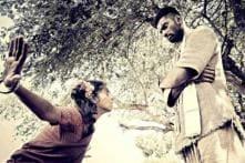 Anurag Kashyap lauds Tamil film 'Paradesi'