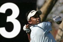Chowrasia back in top-20 of Asian Tour Order of Merit