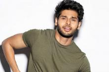 Mard Ko Dard Nahi Hota: Bhagyashree's Son Abhimanyu Dassani is All Set to Win You Over