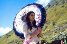 Kedarnath: Abhishek Kapoor Shares Puja Video, Schedule 2 Is Now Underway