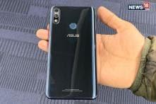 Delhi HC to Hear Asus' Plea Against Zenfone Trademark Injunction on July 10