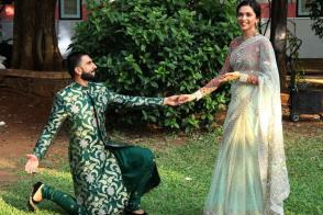 Not Just Deepika-Ranveer: The 10 Big Celebrity Weddings In Italy