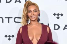 It's Vegan Time for Beyonce Ahead of Coachella Festival