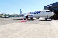 Flydubai Celebrates 10 Years of Flying, Carried 70 Million Passengers Since 2009