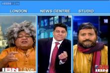 TWTW: 'Experts' discuss Arun Jaitley's maiden Union Budget