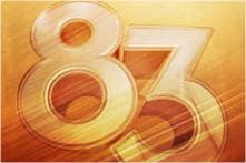 Ranveer Singh Unveils Logo of '83