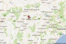 Five more suspected SIMI members arrested in Chhattisgarh
