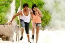 Hrithik Roshan-Katrina Kaif's 'Bang Bang!' crosses Rs.150 crore in India