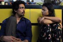 'Phobia' is Radhika Apte's Best Work So Far: Gulshan Devaiah