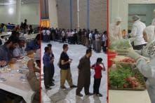 Ramadan 2019: These Volunteers Are Ensuring That Everyone Gets to Eat an Iftaar Meal