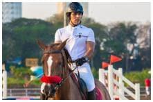 Randeep Hooda to Work With Mira Nair 19 Years After Monsoon Wedding