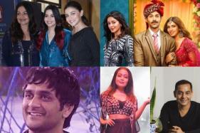 Sister Explains Alia Bhatt's Successful Streak, Vikas Gupta to Enter Bigg Boss 13