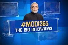 Modi@365: Who said what about the Narendra Modi government