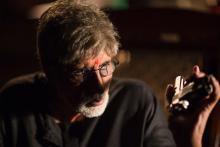 Big B, Manoj Bajpayee, Jackie Shroff: Meet The Starcast of Sarkar 3
