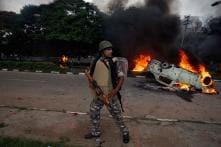 'Paudhe Bheejo': Code For Mass Self-immolation Post Ram Rahim Verdict
