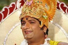 Kannada Review: 'Devrane' has a pragmatic approach