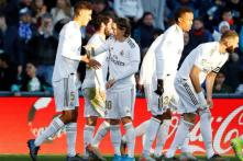 La Liga 2019-20 Real Madrid vs Sevilla Live Streaming: When and Where to Watch Live Telecast, Timings in India, Team News