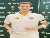 In pics: Australia vs India, 2nd Test, Day 4