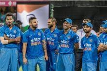 Batting position doesn't matter, I want India to win: Suresh Raina