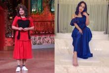Krushna Abhishek Takes Dig at Neha Kakkar on Kapil Sharma Show, Calls Her Archana Puran Singh of Indian Idol