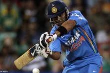Kohli backs India to silence Hussain