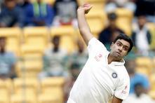 'Bowlers Like Labour Class, Batsmen Given Business Class Status': Ravichandran Ashwin Rues Treatment