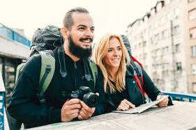 The Quaint Town of Novi Sad is Fast Making Mark on European Tourist Map